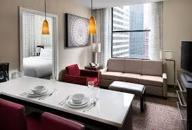 Residence Inn Floor Plans Book Residence Inn Chicago Downtown Loop Chicago Hotel Deals