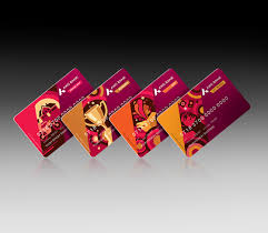 bank prepaid debit cards axis bank debit cards by dcell lintas india these prepaid debit