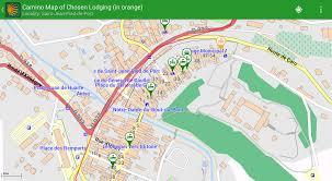 Offline Map Pinay Pilgrim