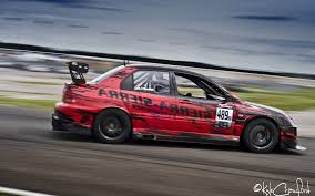 mitsubishi evo 8 wallpaper screenheaven evo viii mitsubishi lancer evolution vi cars