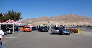 bmw cerritos auto square los angeles car dealer penske chevrolet of cerritos penske