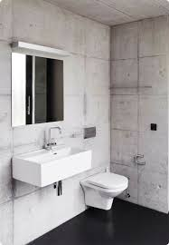 small bathroom tiles ideas pictures small bathroom tile ideas 2012 concrete bathroom tile