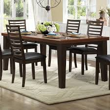 round table orland ca 43 best furniture dining room table and chair sets images on