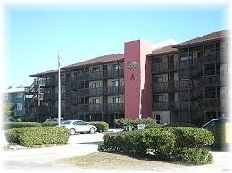nc condo lodging on carolina beach sea colony 5a