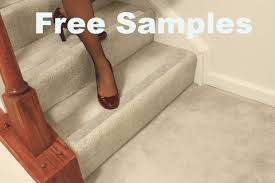 slippery stairs solution non slip indoor and outdoor u2013 no slip strip