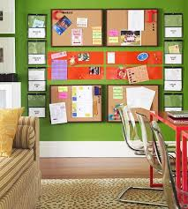 144 best diy mud rooms u0026 command center ideas images on pinterest