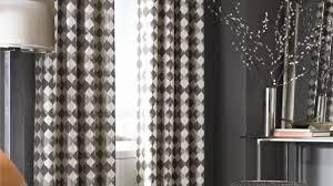 Long Drapery Panels 120 Inch Curtain Rod Primedfw Com