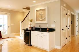 cape cod design cape cod design ideas cape cod design ideas cape cod decorating