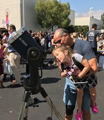 2017 great american eclipse photos meade com telescopes solar