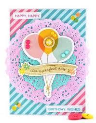 card for teacher teacher appreciation card teachers day