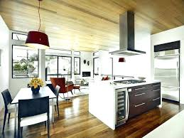 kitchen dining area ideas kitchen and dining room combo kitchen dining room combo kitchen