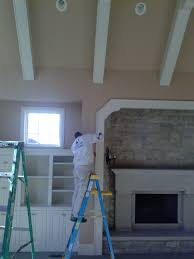 interior house painting columbus ohio paint 4 you