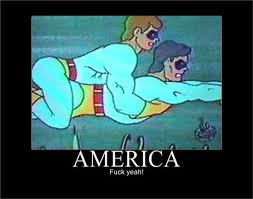 Fuck Yes Meme - image 126550 america fuck yeah know your meme