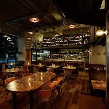 235 best restaurants images on pinterest cafes restaurant