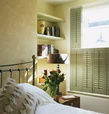 design u2014 shutterco plantation style window shutters