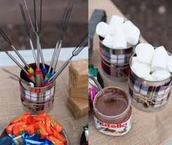 party ideas the 10 best summer birthday party ideas for kids parenting