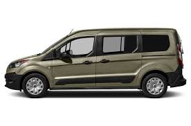 nissan armada for sale ky new and used ford transit connect in louisville ky auto com