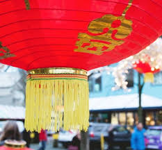 Decorations For Lunar New Year by 2017 Chinese New Year In Bc The Year Of The Rooster Explore