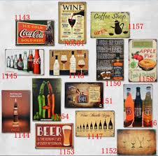 Beer Home Decor Decor Awesome Wall Decor Posters Inspirational Home Decorating