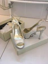 wedding shoes next next bridal shoes ebay