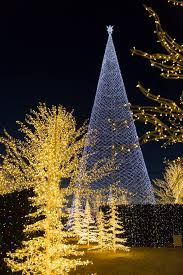christmas lights arlington tx texas rangers enchant the world s largest christmas facebook
