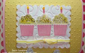 custom birthday ecards thank you cards for baby boy sympathy card