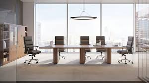 Meeting Room Credenza Meeting Room Ofs Brands