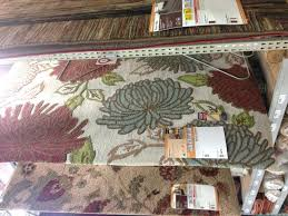 Calgary Area Rugs Lowe Area Rugs Lowes Canada Interior Marvelous Bound Carpet