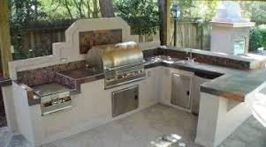 phenomenal design ideas outdoor kitchen tips for an outdoor