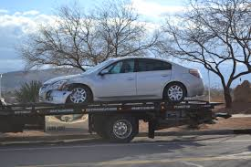 nissan altima for sale utah police say distracted driver turns left into oncoming traffic u2013 st