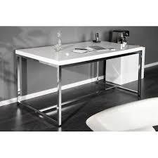 Chrome Office Desk 33 Best Desks Images On Pinterest Office Desks Desks And Bureaus