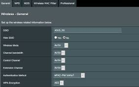 unitymedia verbindungsabbrüche ständig verbindungsabbrüche asus 5ghz wlan computerbase forum