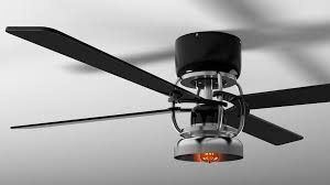 accessories pleasant ceiling fans and lights ace hardware