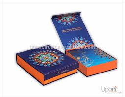 sweet boxes for indian weddings indian wedding gift boxes indian wedding gift boxes suppliers and