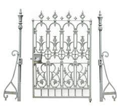 gates u0026 railings archives uk architectural heritage