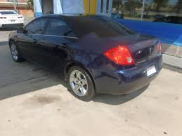 100 2008 pontiac g6 gxp 2008 2008 pontiac g6 user reviews