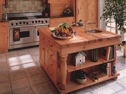 how to make an kitchen island how to make an kitchen island make kitchen island yourself