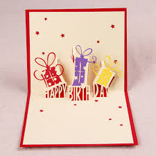 how to make handmade pop up birthday cards beautiful handmade pop up birthday card ideas fashion trend