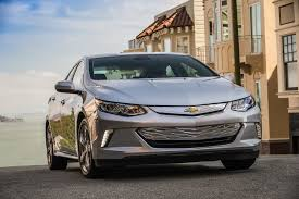 chevrolet volt 2017 bmw i3 vs 2017 chevrolet volt compare cars