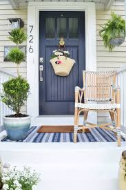 porch ideas front porch ideas and designing the outdoors nesting with grace
