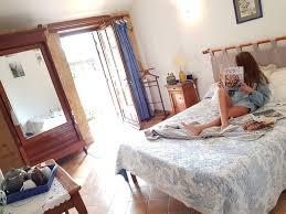 chambre d h es sarlat chambre d h es sarlat 100 images chambres hôtel de compostelle