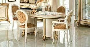Italian Dining Tables And Chairs Italian Dining Tables And Chairs Dining Chairs Modern Dining