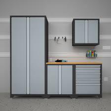 Cool Garage Storage Coleman Storage Cabinets Bar Cabinet