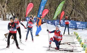 nick martini skier luca bormolini australian biathlon news