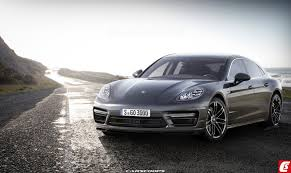 porsche panamera 2017 gts future cars porsche reboots 2017 panamera in pursuit of beauty