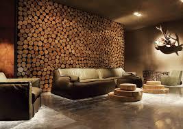 wandgestaltung wohnzimmer holz die besten 25 wandgestaltung wohnzimmer ideen auf