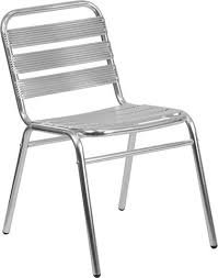 Outdoor Restaurant Chairs Cheap Outside Chairs At Contemporary Furniture Warehouse Dining