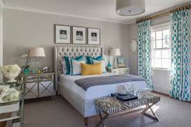 elegant bedroom with a lovely color scheme u2013 adorable home