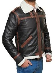 amazon black friday best sellers mass effect 3 n7 game real leather jacket best seller at