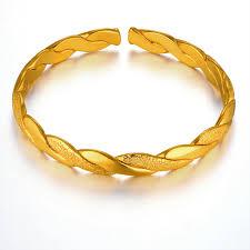 bracelet love price images Vintage indian bangles gold color wholesale gold color cute love jpg